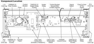 ge dryer start switch wiring diagram lovely 50 fresh electric dryer GE Electric Dryer Parts Diagram ge dryer start switch wiring diagram elegant 54 inspirational kenmore electric range wiring diagram