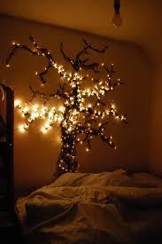 Christmas Lights in Bedroom-29-1 Kindesign