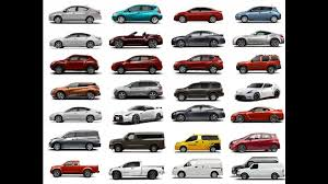 2015 nissan pathfinder colors. Delighful Pathfinder The 2015 Nissan Lineup To Pathfinder Colors E