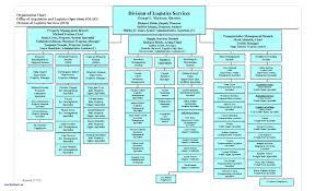 Microsoft Org Chart Template Microsoft Organization Chart Template Tirevi Fontanacountryinn Com
