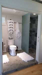 Marvellous Wall Mounted Bathroom Towel Storage Racks Over Toilet In Half  Bathroom Decors Views