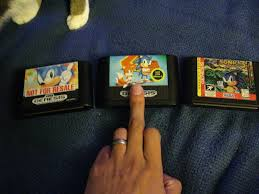 vr Retro Games