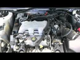 similiar 1995 chevy lumina fuel system keywords 1995 chevrolet lumina nnapolis in