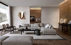 Bedroom Furniture Bristol Koket At Salone Del Mobile Milan 2017 Bristol Design And Home
