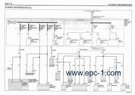 wiring diagram for hyundai terracan wiring wiring diagrams online hyundai santa fe wiring diagram wiring diagram and hernes