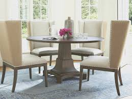 dining room chair table protectors guardian table pads kitchen table covers table top protectors for wood