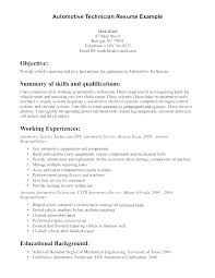 Simple Resume Samples Magnificent Simple Job Resume Template Stanmartin