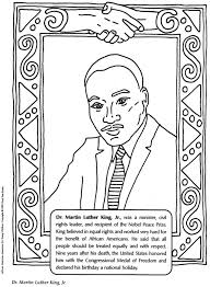 Small Picture Beautiful Civil Rights Coloring Pages Photos New Printable