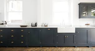 Kitchens Shaker Kitchens By Devol Handmade Painted English Kitchens