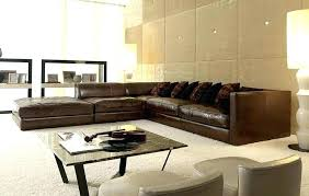 ikea throws extra large furniture extra large leather sectional sofa architect extra large sofa throws ikea