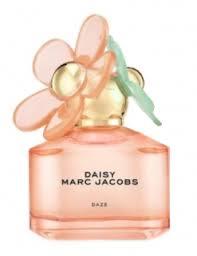 Духи <b>Marc Jacobs</b> Daisy Daze женские — отзывы и описание ...