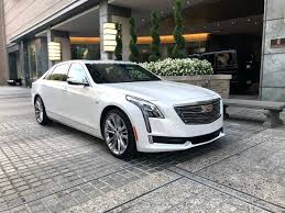 2018 cadillac that drives itself. wonderful 2018 the 2018 cadillac ct6 is comfortable and can drive itself on highways  in the for cadillac that drives c