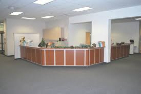 office counter tops. Reception Desk Office Counter Tops A