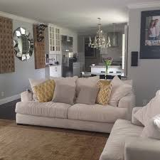 z gallerie furniture quality. tinaa_du0027s living room remodel is coming along features our portico mirror stella sofa z gallerie furniture quality e