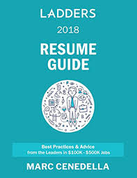 Resume Resources Cover Letter Tips And Career Advice For 2018