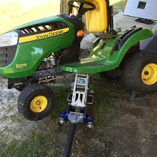 top 549 complaints and reviews about john deere view all 6 images