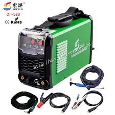 inverter tig welding reviews online shopping inverter tig tig welder 3in1 portable welding machine ct520 inverter weld air plasma cutter welder tig plasma kaynak makinesi 220v hweld