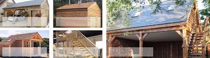standard carport kits biomass pellet s