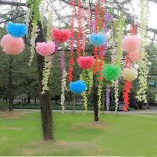 Paper Flower Balls To Hang From Ceiling Paper Flower Balls To Hang From Ceiling Major Magdalene