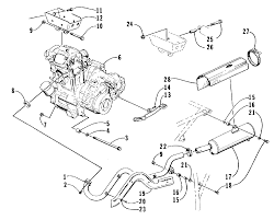 Yamaha vmax wiring diagram yamaha wiring diagrams instructions