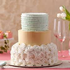 10 Year Wedding Anniversary Cake Ideas 10 Beautiful Happy