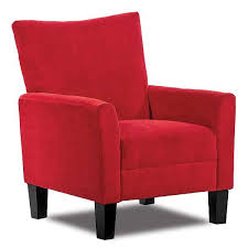 red accent chair for bedroom. bedroom marvelous red accent chair with nice cheap chairs for living room e