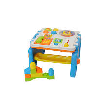 bruin in activity table toys r us join the fun bruin table full size