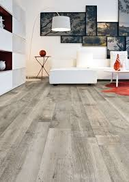 Delighful Tile Flooring Ideas For Family Room This Pin And More On Design Livingfamily Intended Modern