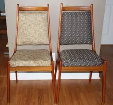 recovering dining room chairs recover chair seats to recover the porch chair seats quilting creative