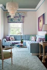 FABANISTA Pastel Color 2014 Trend For Your Living Room Pastel Living Room Pastel Colors