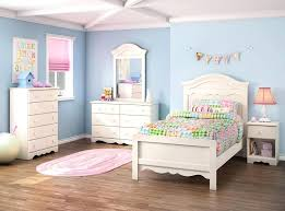 White teenage girl bedroom furniture Bedroom Decor Childrens White Bedroom Furniture Medium Size Of Bedroom Little Girl Artecoinfo Childrens White Bedroom Furniture Round Bedroom Furniture Round
