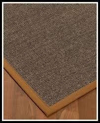area rugs bafford hand woven black area rug