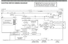 kenmore chest zer wiring diagram wiring diagrams schematic kenmore chest zer parts elite refrigerator diagram chest zer kenmore elite refrigerator wiring diagram kenmore chest zer wiring diagram