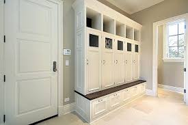 Mud Room Design  Traditional  Laundry Room  Cameo HomesMud Rooms Designs