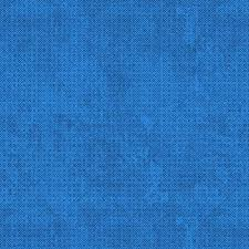 Cross Blue 108 Cotton Discontinued Wide Back Quilt Fabric by ... & Criss Cross Blue 108 Cotton Discontinued Wide Back Quilt Fabric by Graphic  45 for Wilmington Prints Adamdwight.com