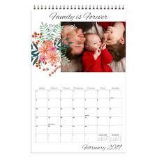Phot Calendar Calendars