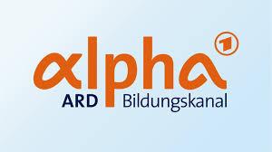 Aktuelle meldungen, hintergründige analysen und interviews: Ard Alpha Livestream Ard Mediathek