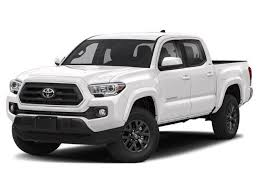 All information applies to u.s. New 2021 Toyota Tacoma Sr5 For Sale Raleigh Near Cary 3tmaz5cn2mm31b127