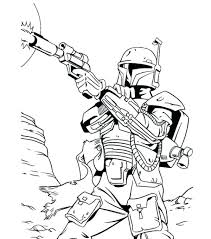 stormtrooper coloring pages storm trooper page best i on pencil and in lego stormtrooper coloring pages