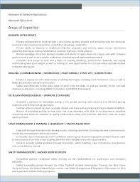 Analytical Chemist Resume Analytical Chemist Resume Analytical Chemist Resume Best Solutions