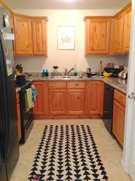 red kitchen rugs. Incredible Kitchen Floor Mats Unique Rugs Pretty Half Round Area Rug Sets Red Cheap X.jpg