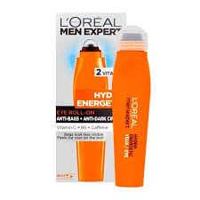 loreal men eye