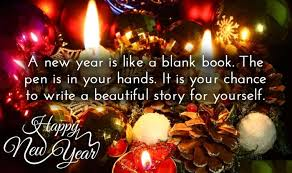Image result for new year images free download