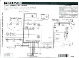 fireplace construction plans outdoor fireplace construction indoor fireplace construction plans fireplace construction plans