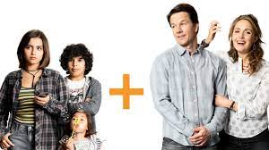 Watch Instant Family (2018) : Full Movie Online Free When Pete And Ellie  Decide To Start A Family, They Stumb… | Family movies, Full movies online  free, Full movies