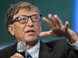 bill gates on the next big epidemic business insider
