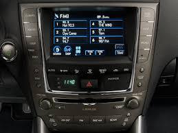 2007 lexus is 250 interior. 66 75 2007 lexus is 250 interior