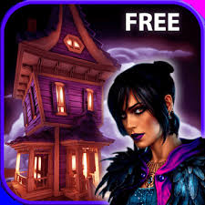 All hidden object games are 100% free, no payments, no registration required,no time limits. Games Lol