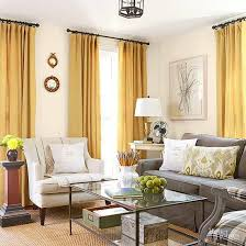 Window Treatments Ideas For Living Room Beauteous How To Arrange Furniture NoFail Tricks Better Homes Gardens