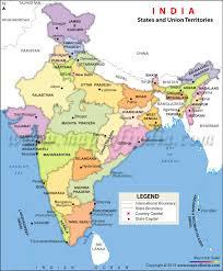 india political map, political map of india What Do Political Maps Show india political map what do political maps show us